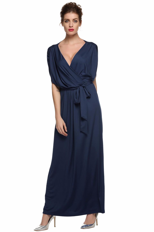 Long dress (54)