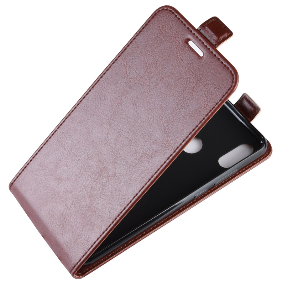 huawei Y6 2019 Case on huawei Y6 Prime 2019 Case Flip 6.09 Wallet Leather Book Case for Huawei Y6 Y 6 Prime 2019 MRD-LX1 Coverhuawei Y6 2019 Case on huawei Y6 Prime 2019 Case Flip 6.09 Wallet Leather Book Case for Huawei Y6 Y 6 Prime 2019 MRD-LX1 Cover