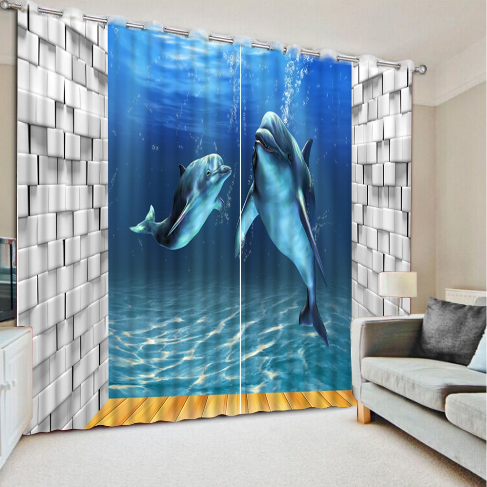 Modern Bedroom Curtains Online Get Cheap Modern Bedroom Curtains Aliexpresscom Alibaba