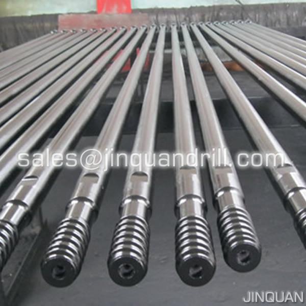 Extension Rods R32, R38, T38, T45, T51