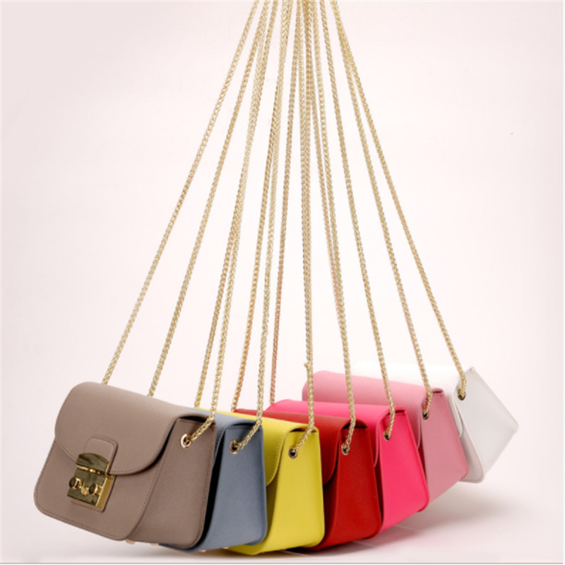 B0120 New Fashion High Quality Genuine leather bag Shoulder Bags Woman Famous Brand Luxury Handbags Women Bags Designer Totes fashion luxury genuine leather lady bags girls chains bag famous brand shoulder bags woman handbags women bags designer totes