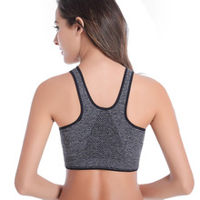 Fitness Sports wear for Woman