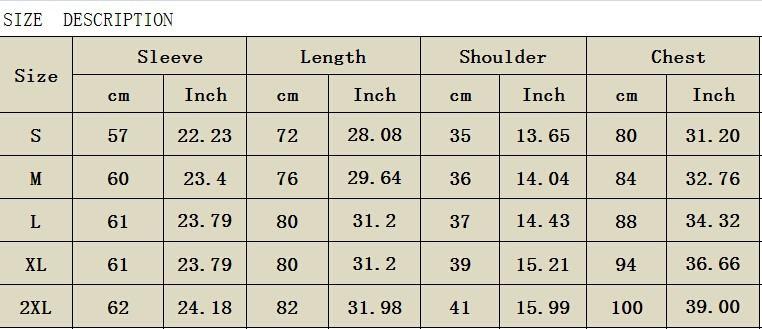 9554db896e Winter New Women Sweater Long Paragraph Slim Big Size Turtleneck ...