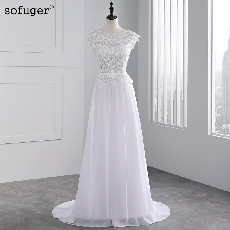 Cap SOFUGER Dress Sleeve 1