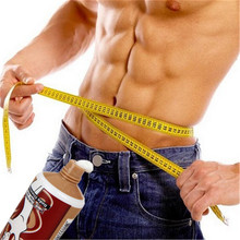 Weight loss doctors in port orange fl picture 3