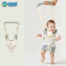 Высокое качество младенческой безопасный ходьба обучения помощник