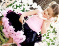 rok pettiskirt tutu skirt girlgirls tulle skirtballet infantilgirls tutucheap tutu skirtstutu skirtsfluffy skirts for girls