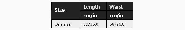Women Chiffon Loose Pants High Waist Ruffled Hem Thin Pleated Trumpet Casual Trousers NYZ Shop 4
