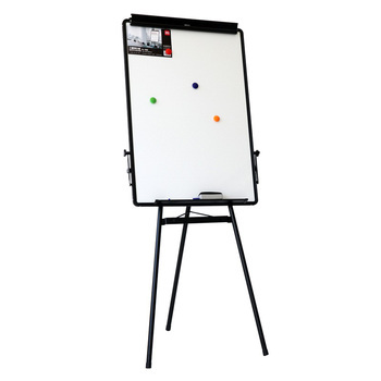 Free shiping paper hanging whiteboard magnetic whiteboard