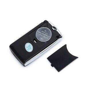 Image 5 - 슈퍼 미니 포켓 쥬얼리 크랙 스케일 200g/100g * 0.01g 자동차 키 디지털 저울 무게 균형 그램 스케일