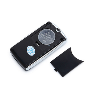 Image 5 - Super mini pocket jewelry cract scale 200g/100g*0.01g Car Key digital scales weight Balance Gram Scale
