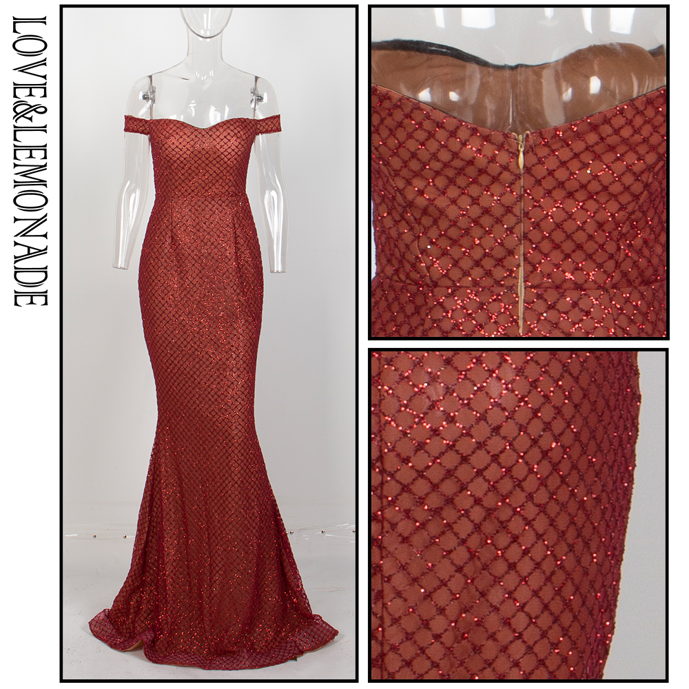 LM81343WINERED-9