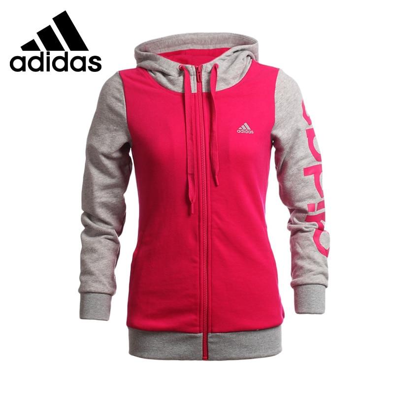 Original   ADIDAS  women's  jacket AJ3567/AJ3568/AJ3569  Hoodie sportswear roomble aj