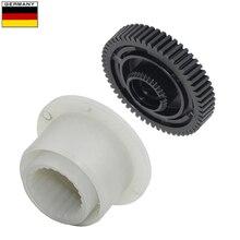 AP03 2 stücke Für BMW X3 X5 X6 E83 E53 E70 F15 F85 F25 ATC400/ATC500/ATC700 Reparatur kit Getriebe Servo Antrieb Motor Transfer Fall