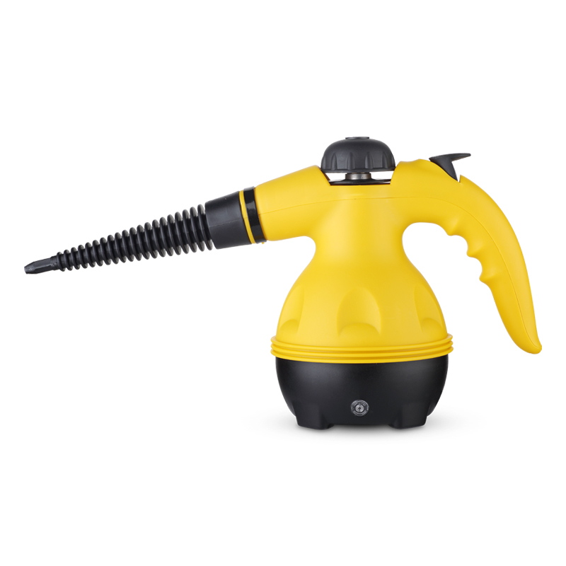 220V Household steam cleaner air conditioning range hood cleaning tool multi-function handheld steam disinfection machine household steam cleaner multi functional high temperature handheld sterilization strong steam cleaning machine 7348ch