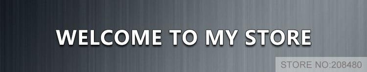 25 см лист чулок Для мужчин женщин Мужская clip на брекеты y