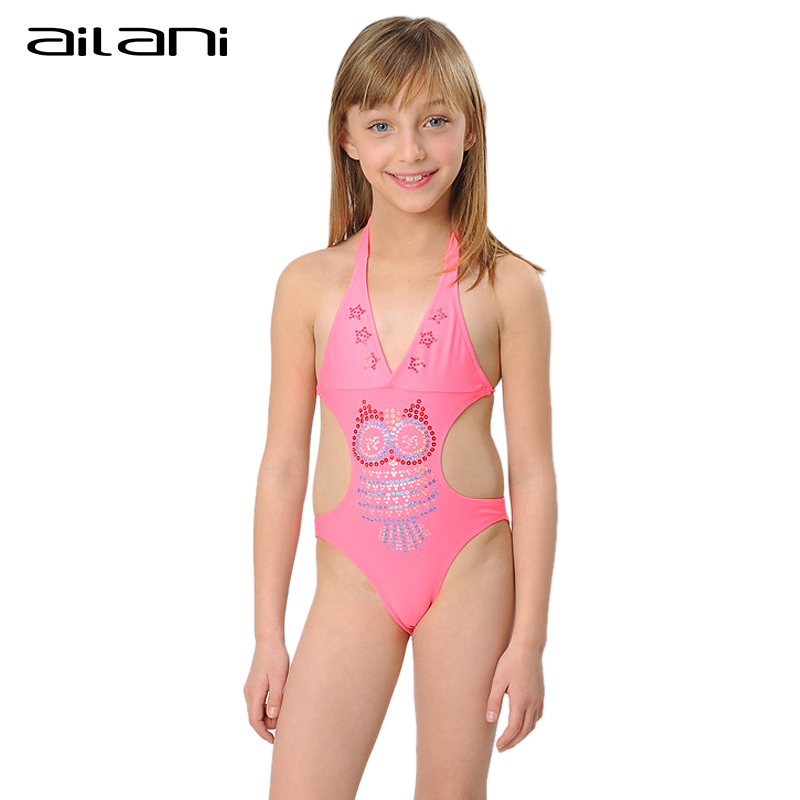 One Piece Swimsuit Kids | www.pixshark.com - Images ...