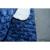 2016 Otoño E Invierno Abrigo de Las Mujeres Flojas Nacionales Viento Simple Y Cómoda de Manga Larga de Lino de Algodón Chaqueta Femenina WT001