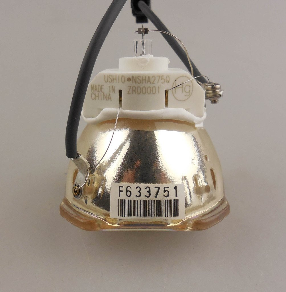 OEM NEW Original Projector Lamp ELPLP63 For EPSON EB-G5650W /EB-G5750WU / EB-G5800 / EB-G5900 / EB-G5950 / H345A / H347A / H349A free shipping new projector lamps bulbs elplp55 v13h010l55 for epson eb w8d eb dm30 etc