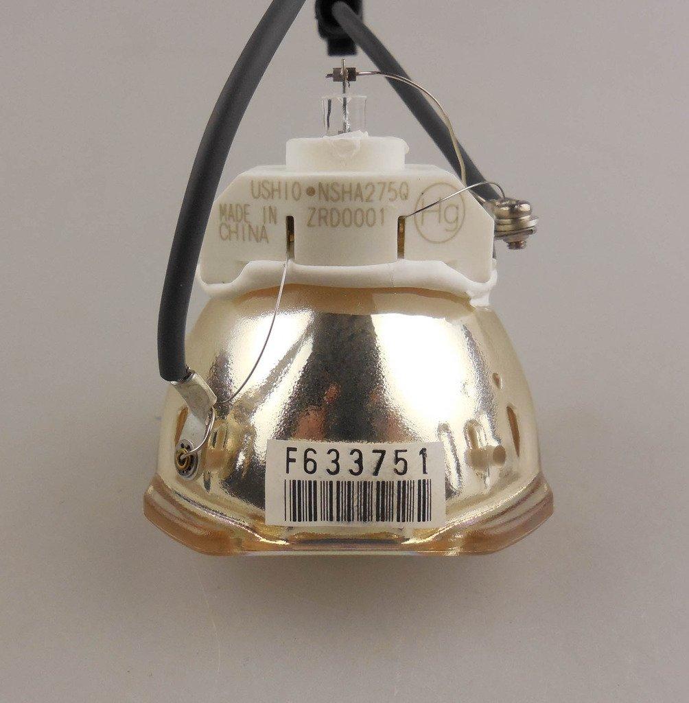 все цены на OEM NEW Original Projector Lamp ELPLP63 For EPSON EB-G5650W /EB-G5750WU / EB-G5800 / EB-G5900 / EB-G5950 / H345A / H347A / H349A