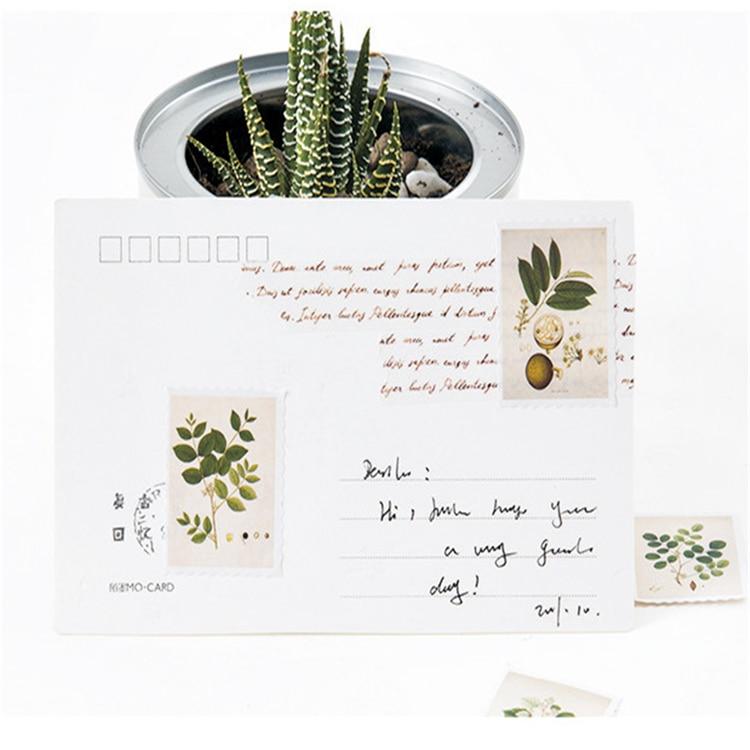 papel adesivo pacote diy diário decoração adesivo scrapbooking