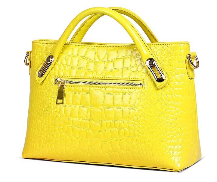 handbag 77