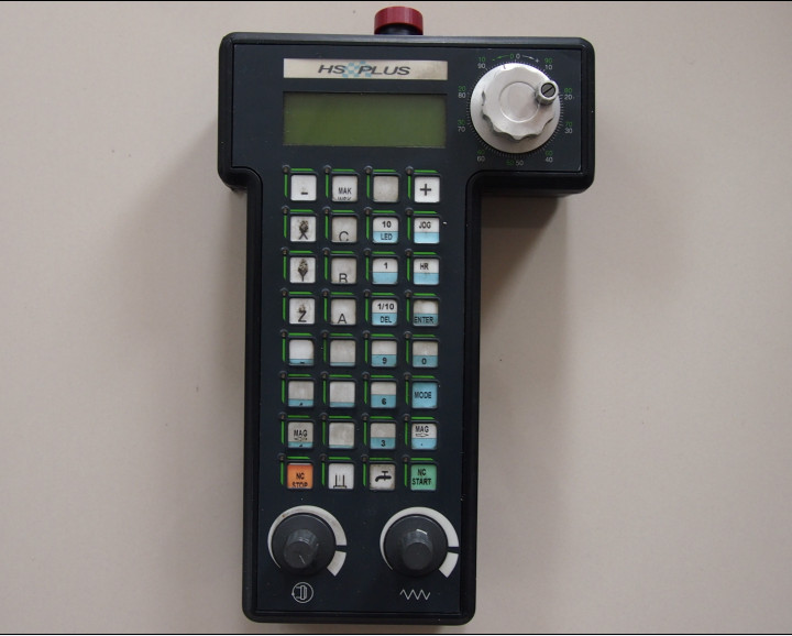 HT401-222 used in good condition need inquiry  цены