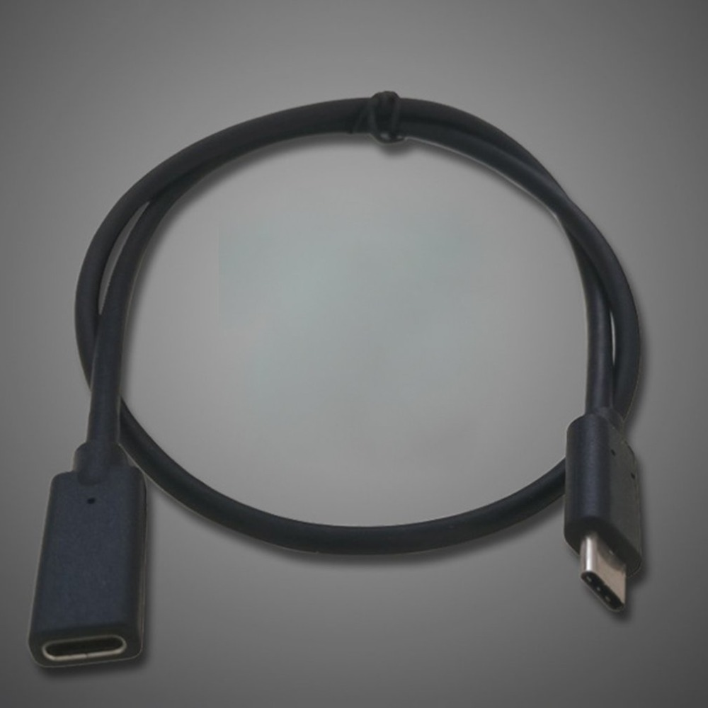 XD351600-C-3-1