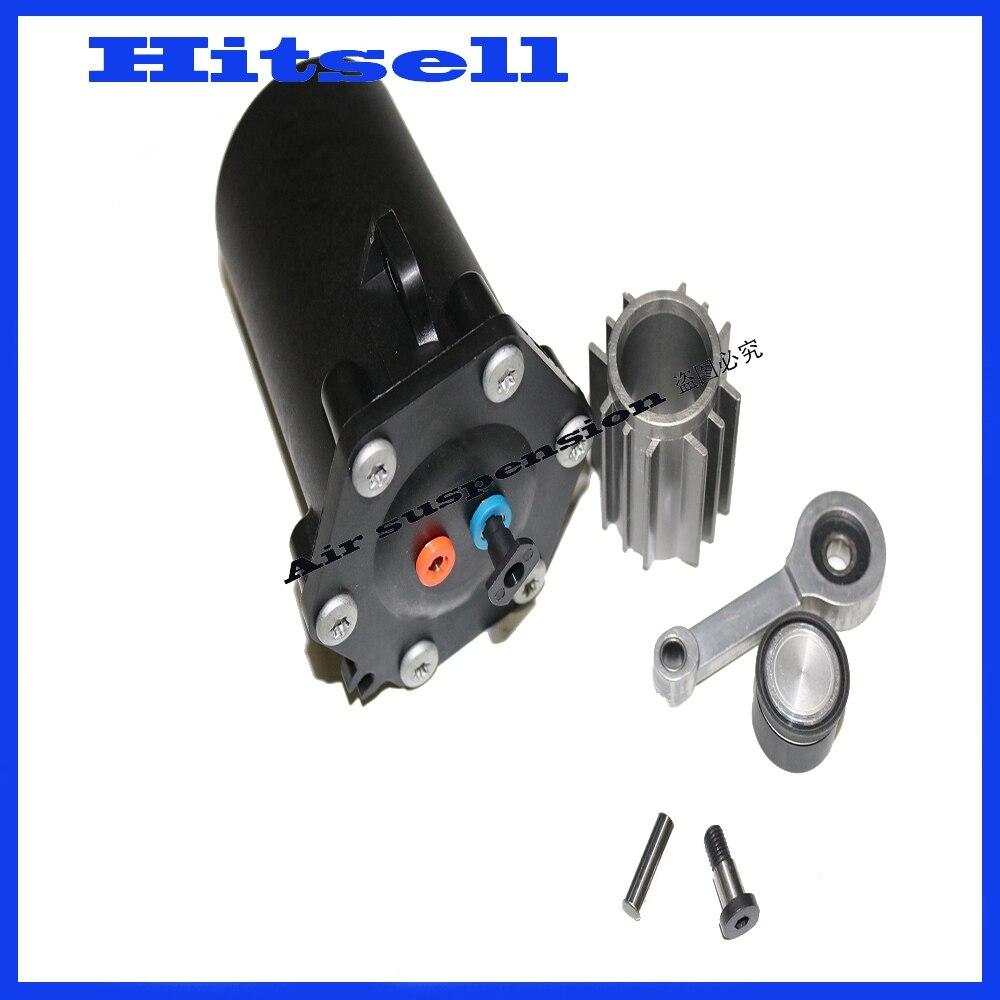 Air Compressor Pump for RangeRover Sport Discovery 3 Air Strut Pump parts piston ring OEM LR023964