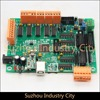 3 Axis 4 Axis 5 Axis USBCNC Controller CNC USB Interface Board DIY MK2 100kHz Multi