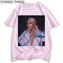 09e9c712 Compra ariana grande t shirt women y disfruta del envío gratuito en ...