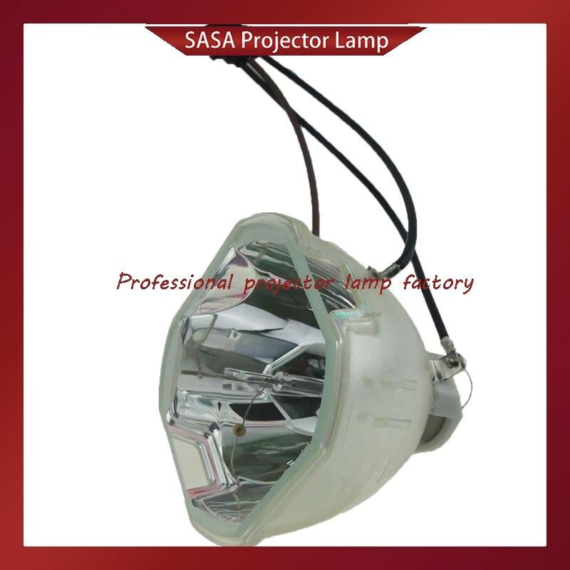 Compatible Projector lamp bulb ET-LAD57 for Panasonic PT-DW5100 PT-D5700L PT-D5700 PT-D5700E PT-D5700EL PT-D5700U PT-D5700UL replacement projector lamp bulb et lab30 for pt lb30 pt lb30nt pt lb55 pt lb55nte pt lb60 pt lb60nt pt lb60nte