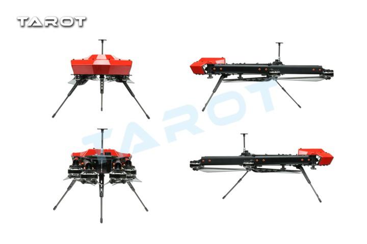 TL750S1-4
