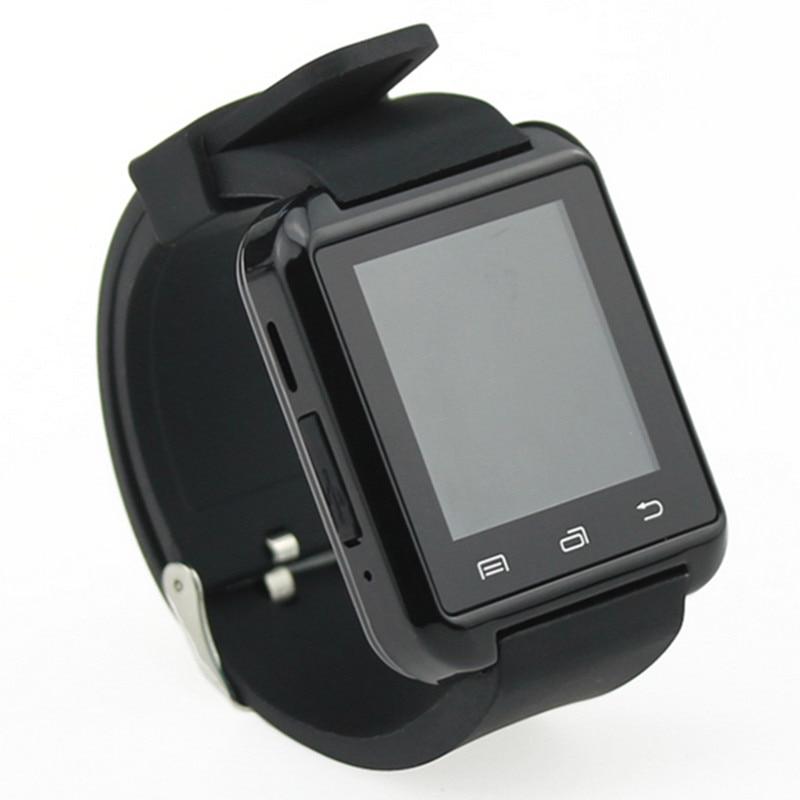 2016 Bluetooth smart watch U8 Wrist Watch smartWatch for