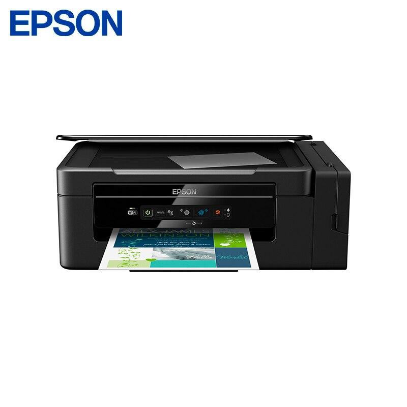 MFD Epson L3050 0012 printing factory