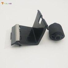 цена на Vilaxh Separation Pad + Pickup Roller for Samsung ML1510 ML1710 ML1740 ML1520 SCX4216 SCX4200 SCX4720 JC72-01231A JC97-01931A