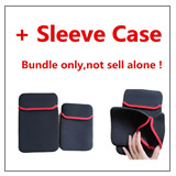 sleeve case