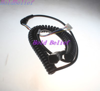 New Gen 6 Coil Cord 235464GT 235464 Controller Coil Cord