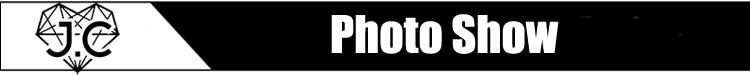 3-photo show