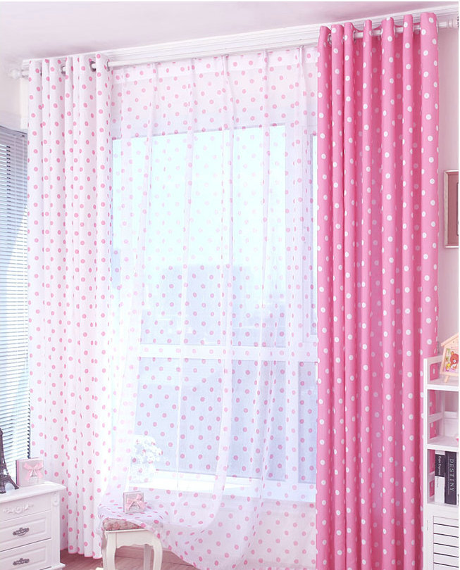 Slaapkamer Raam Kopen : Bedroom Window Treatments Curtains