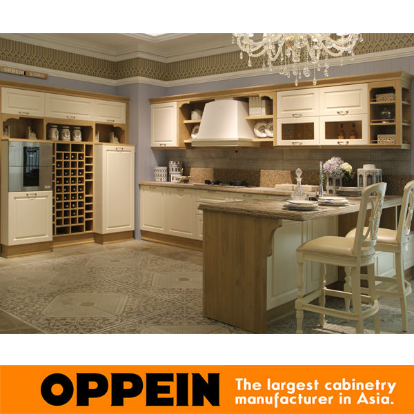 Kitchen Cabinets Made To Order: Aliexpress.com : Buy Kitchen Cabinet Customer Made Kitchen