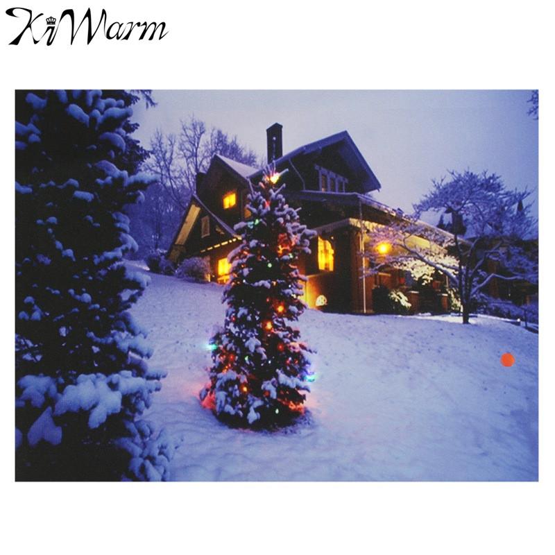 Weihnachten Schnee Bilder-Kaufen billigWeihnachten Schnee Bilder ...