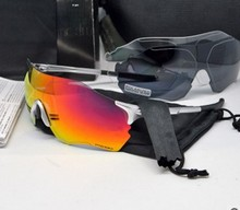 Cycling Glasses The Sun Motion Glasses Comprehensive TR90 sunglasses gafas ciclismo High quality