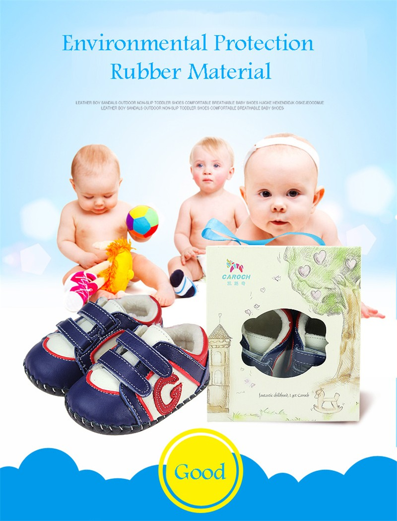 Baby-First-Walker-Shoes-(10)_01