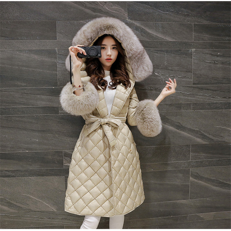 Online Get Cheap Lightweight Winter Coat -Aliexpress.com | Alibaba ...