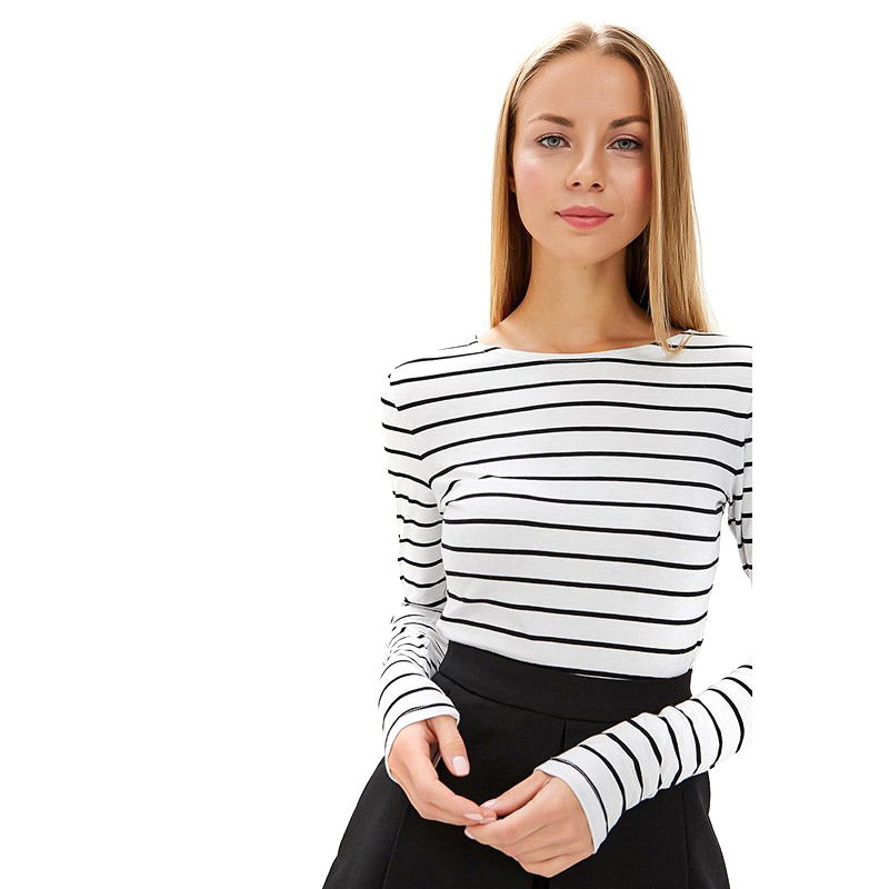 T-Shirts MODIS M182W00116 shirt cotton for for female for woman TmallFS t shirts modis m182w00105 shirt cotton for for female for woman tmallfs