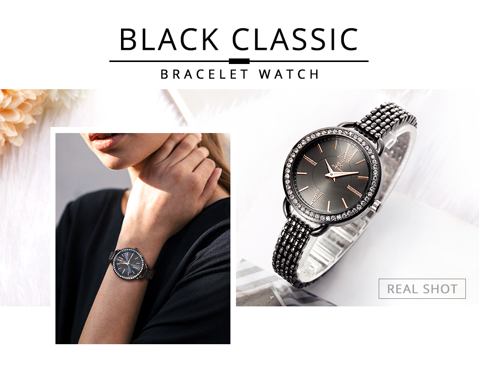 women-watch-K0089-PC_06