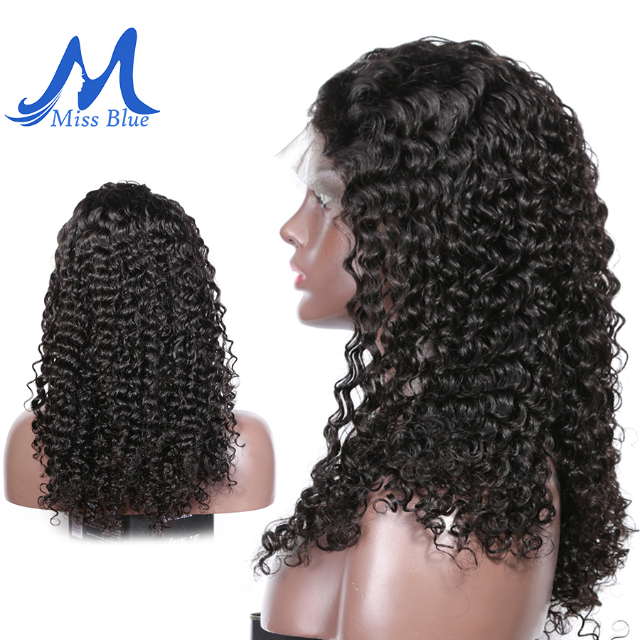 360curly 06
