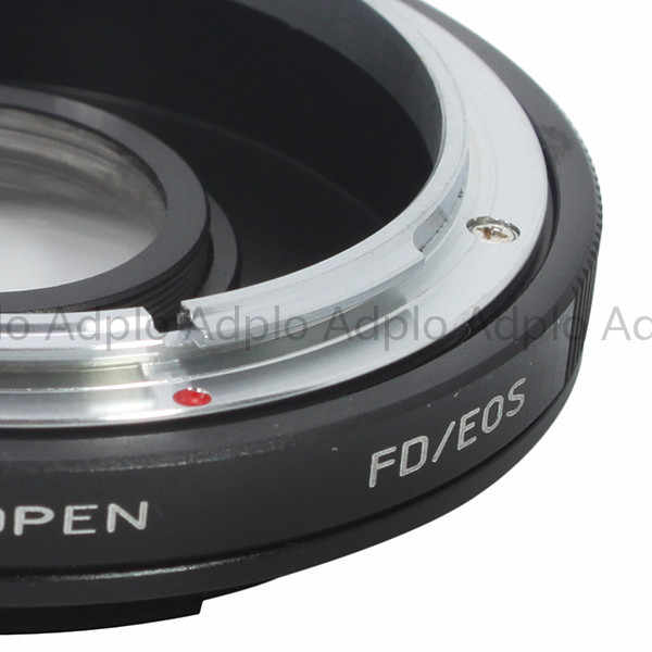 Detail Feedback Questions about 2nd Adjustable Optical AF Confirm