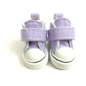 BEIOUFENG 3,5 см кукла обувь для Blythe Doll, Совместное тела обувь для азон Pullip кукла аксессуары, 1/6 БЖД сапоги одна пара,Кеды для кукол Блайз